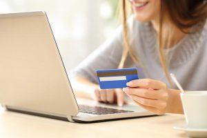 Как получить кредит в интернете онлайн?