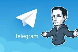 Почему стоит сделать Telegram своим основным мессенджером