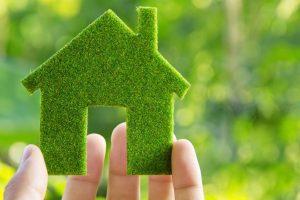 Экологические требования к материалам для строительства и отделки