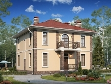 Пять этапов для постройки дома своей мечты
