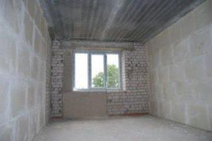 Ремонт квартиры в новостройке «под ключ» выгоден